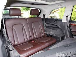 latest spyshots new mmi q 2014 audi q7 interior revealed in latest spyshots  new mmi reviews