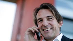Schauspieler Hans-<b>Werner Meyer</b>: &quot;Man lebt auf der Kante&quot;. Bekannt und - bekannt-und-beliebt-trotzdem-plagen-ihn-zukunftsaengste-schauspieler-hans-werner-meyer