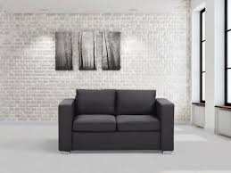 Living Room Sofas And Loveseats Fabric Sofa Loveseat Two Seater Living Room Sofa 2 Seat Couch