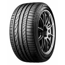 «<b>Автомобильная шина</b> летняя <b>Bridgestone Potenza</b> RE050A 225 ...
