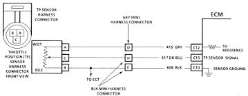 gm tps wiring wiring diagram mega gm throttle position sensor wiring wiring diagram gm tbi tps wiring gm throttle position sensor