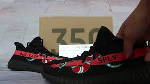 gucci yeezys. yeezy 350 boost v2 black red x gucci detail show yeezys