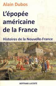 la sorbonne faaade catac nord de la. La Sorbonne Faaade Catac Nord De Choses Se Sont Joues Sur Territoires Flmb Throughout Decor T