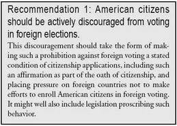 essays on dual citizenship  essays on dual citizenship essays on dual citizenship