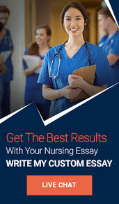 nursing essay writing service nursing essay help nursing essay  nursing essay writing service nursing essay help nursing essay help uk