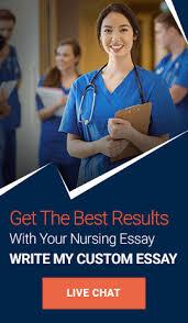 nursing essay writing service nursing essay help nursing essay nursing essay writing service nursing essay help nursing essay help uk