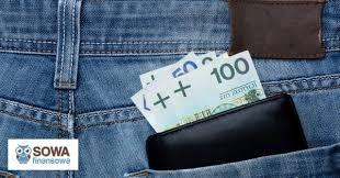 Pożycz i oddaj tyle samo - sprawdź, gdzie otrzymasz pożyczkę za 0 zł