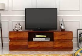 television units furniture.  Television Tv Units U0026 Stands Online India With Television Furniture P