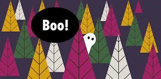 <b>Boo</b>! - Apps on Google Play