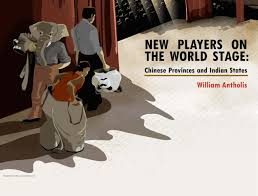 the essay new players on the world stage chinese provinces and n states