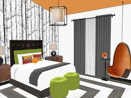 Design Your Own Room Virtually