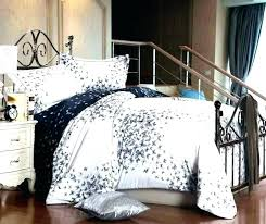 satisfying queen size duvet set covers luxury cotton solid white bedding king cover pottery barn