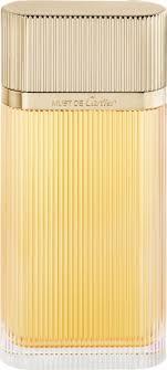 <b>Must de Cartier perfume</b> - fragrances for women - <b>Cartier</b>