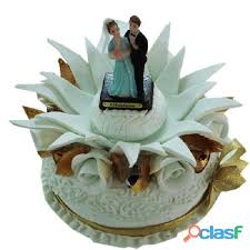 order midnight cake delivery in hyderabad
