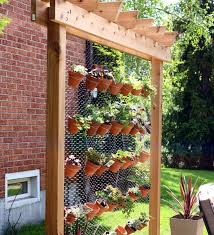 15 outdoor garden ideas 8