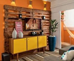 pallet ideas for walls. pallet wall art and decor ideas for walls i