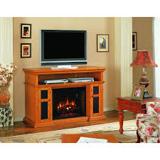 classicflame 33 inch electric fireplace insert 33ef023gra gas log guys
