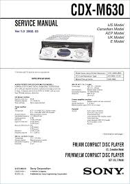 sony xplod cd player wiring diagram stereo wire harness co sony car audio wiring harness diagram stereo wire me colors
