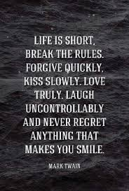 Make Love Quotes