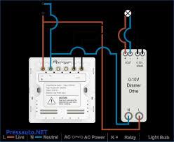 momed free yamaha wiring diagrams momed wiring diagrams yamaha 36 volt golf cart wiring diagram at Free Yamaha Wiring Diagrams