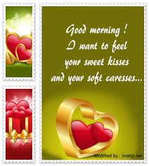 Good Morning My Sweet Love Quotes Best Of Very Nice Good Morning Pictures Messages For My Love 24