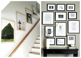 wall collage ideas family photo wall collage ideas wall decor ideas how to decorate a blank