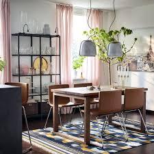 Ikea Esszimmer Idee Schan Careynewmexicocom Ideen