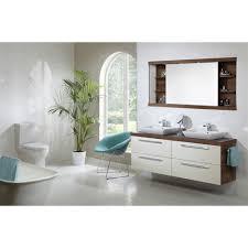 utopia furniture. Utopia You Furniture A