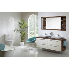 utopia furniture. utopia furniture you c