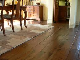 high end vinyl flooring images about pecan flooring on nebraska