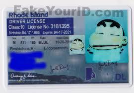 - Scannable We Rhode Buy Fake Make Island Id Premium Ids
