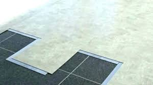 how to install l and stick floor tile stick tiles floor self adhesive floor tiles self