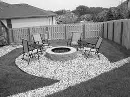 front patio ideas on a budget. Brilliant Patio Easy Cheap Patio Ideas Louis Vuitton On A And Front Budget