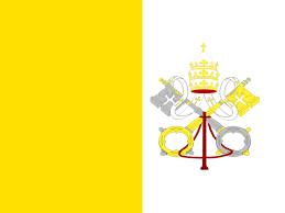 Image result for Vatican nuncio in Panama City.