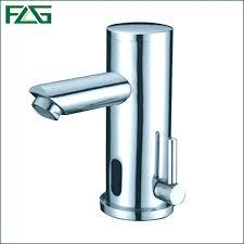 remove sink drain plug how to remove a sink drain stopper plug for bathroom sink medium remove sink drain plug