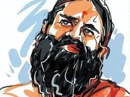 Lok Sabha Polls 2014 Yoga Can Wait Baba Ramdev Dubs Aap