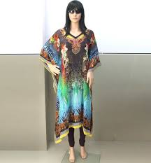 Kaftan Online Shopping India Modest Clothing Long Maxi Style Dress