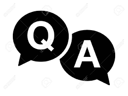 「questions icon」的圖片搜尋結果