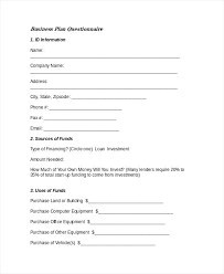 Survey Template Doc Sample Survey Templates In Word Employee Template Doc Docx