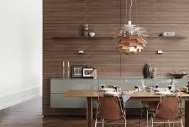 Bulthaup B3 Stuhl Küche Esstisch Küchenblock La