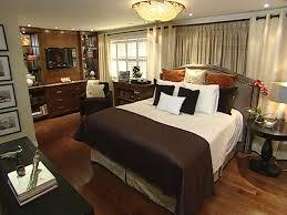 office in master bedroom. Master Bedroom Office Combo Design \u2022 In S