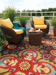 colorful outdoor rugs bright colored outdoor rugs space with colorful rug indoor house decorating ideas