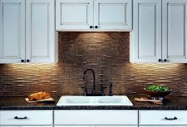 kitchen splashbacks 85 new ideas for