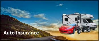 Free Auto Insurance Quotes Classy Auto Insurance In Las Vegas Nevada Free Insurance Quotes