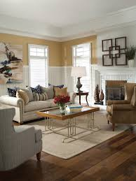 stunning ideas tan and gray living room interior 41 best tan and gray decor images on