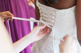 diy wedding dress video how to lace up corset back wedding dress Wedding Dress Zipper Extender diy wedding dress video how to lace up corset back wedding dress youtube Zipper Extender for Dresses