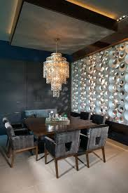 dining room crystal chandeliers full size of dining dining room wall decor ideas with crystal chandelier dining room crystal chandeliers