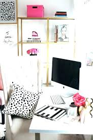 cute office decor ideas. Cute Office Decorating Ideas Desk Decor O