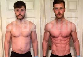 Trenbolone Results, before and After Pictures, areTheyOnSteroids