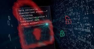 Cybersecurity crowdstrike fireeye ibm security threat report 2019
